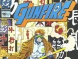 Gunfire Vol 1 10