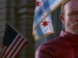 Henry Barnes (Lois & Clark)
