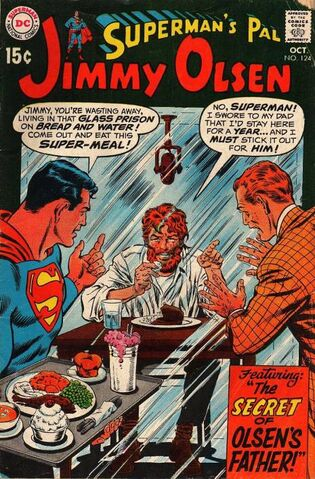 File:Jimmy Olsen Vol 1 124.jpg