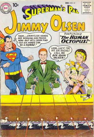 File:Jimmy Olsen Vol 1 41.jpg
