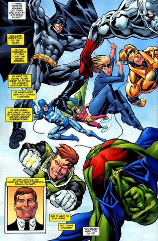 File:Justice League International 0042.jpg