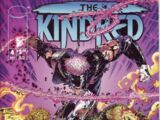 Kindred Vol 1 4