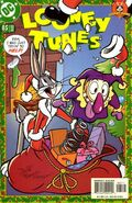 Looney Tunes Vol 1 85