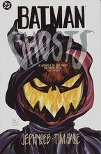LotDK Halloween Special 3