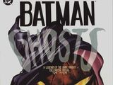 Batman: Legends of the Dark Knight Halloween Special Vol 1 3