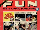 New Fun Comics Vol 1 1