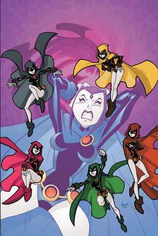 File:Raven Earth-Teen Titans 001.jpg