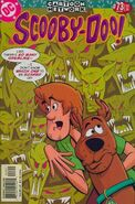 Scooby-Doo Vol 1 73