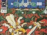 Shade, the Changing Man Vol 2 6