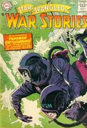 Star Spangled War Stories Vol 1 59