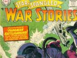 Star-Spangled War Stories Vol 1 59