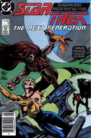 File:Star Trek - The Next Generation Vol 1 4.jpg