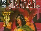 Starman Vol 2 44