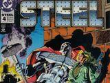 Steel Vol 2 4