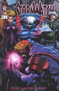 StormWatch Vol 1 23