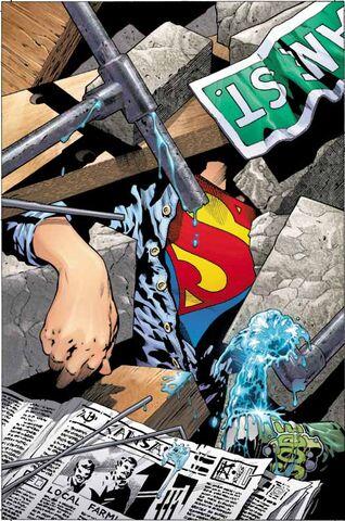 File:Supergirl Vol 4 59 Textless.jpg