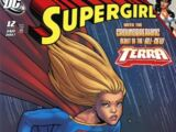 Supergirl Vol 5 12