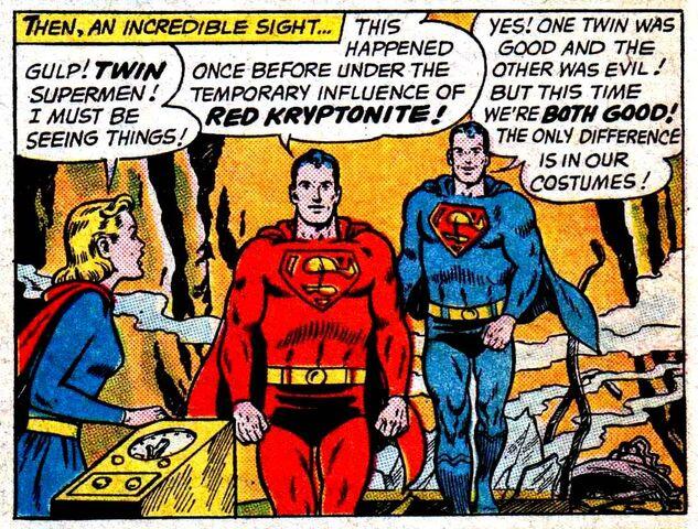 File:Superman Red Blue 001.jpg
