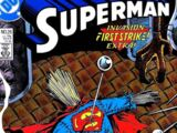 Superman Vol 2 26