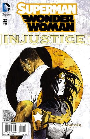 File:Superman Wonder Woman Vol 1 22.jpg