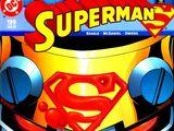 Superman Vol 2 199