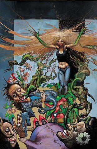 File:Swamp Thing Vol 3 7 Textless.jpg