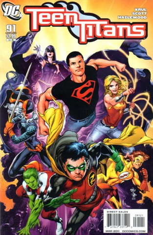 File:Teen Titans Vol 3 91 Variant.png
