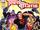 Teen Titans Vol 3 91 Variant.png