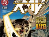 The Ray Vol 2 21