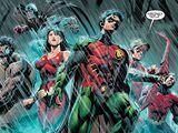 Teen Titans (Prime Earth)