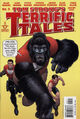 Tom Strong's Terrific Tales Vol 1 5
