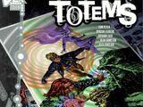 Totems Vol 1 1