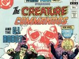Weird War Tales Vol 1 118
