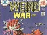 Weird War Tales Vol 1 32