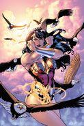 Wonder Woman 0003
