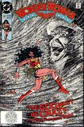 Wonder Woman Vol 2 51