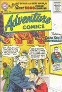Adventure Comics Vol 1 228