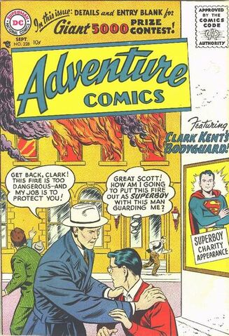 File:Adventure Comics Vol 1 228.jpg