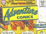 Adventure Comics Vol 1 228