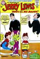 Adventures of Jerry Lewis Vol 1 85