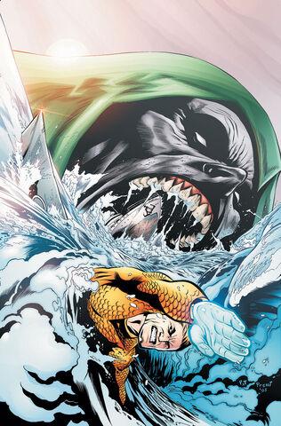 File:Aquaman 0085.jpg
