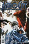 Astro City Vol 2 19