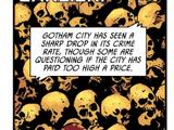 Bane (Flashpoint Timeline)