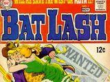 Bat Lash Vol 1 1