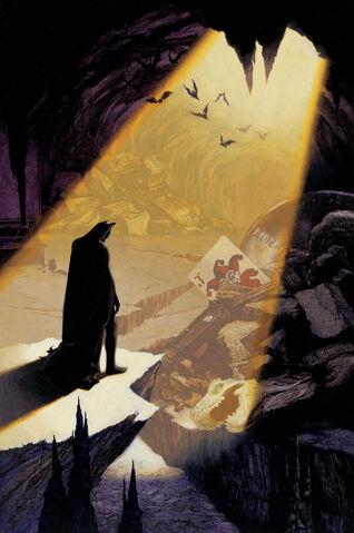 File:Batcave 0006.jpg