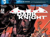 Batman: The Dark Knight Vol 2 7