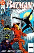 Batman 457