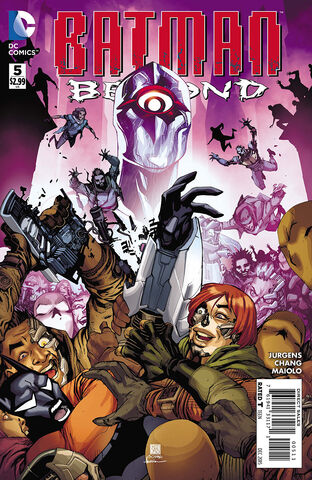 File:Batman Beyond Vol 5 5.jpg