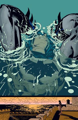 File:Batman Death and the Maidens Vol 1 2 Textless.jpg