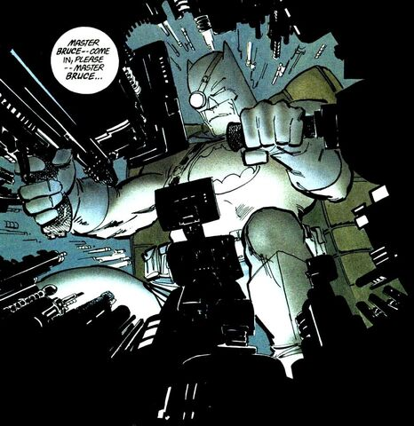 File:Batman Earth-31 010.jpg